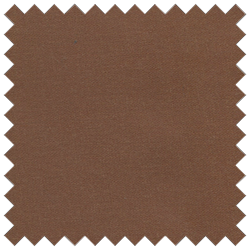 Brush Brown Sail Cloth